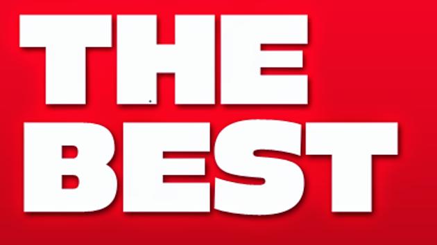 the_best_geriausi_tinklarasciai